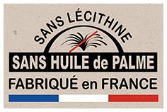 logo_sans_lectihine_sans_huile_de_palme_saveurs_et_nature_2