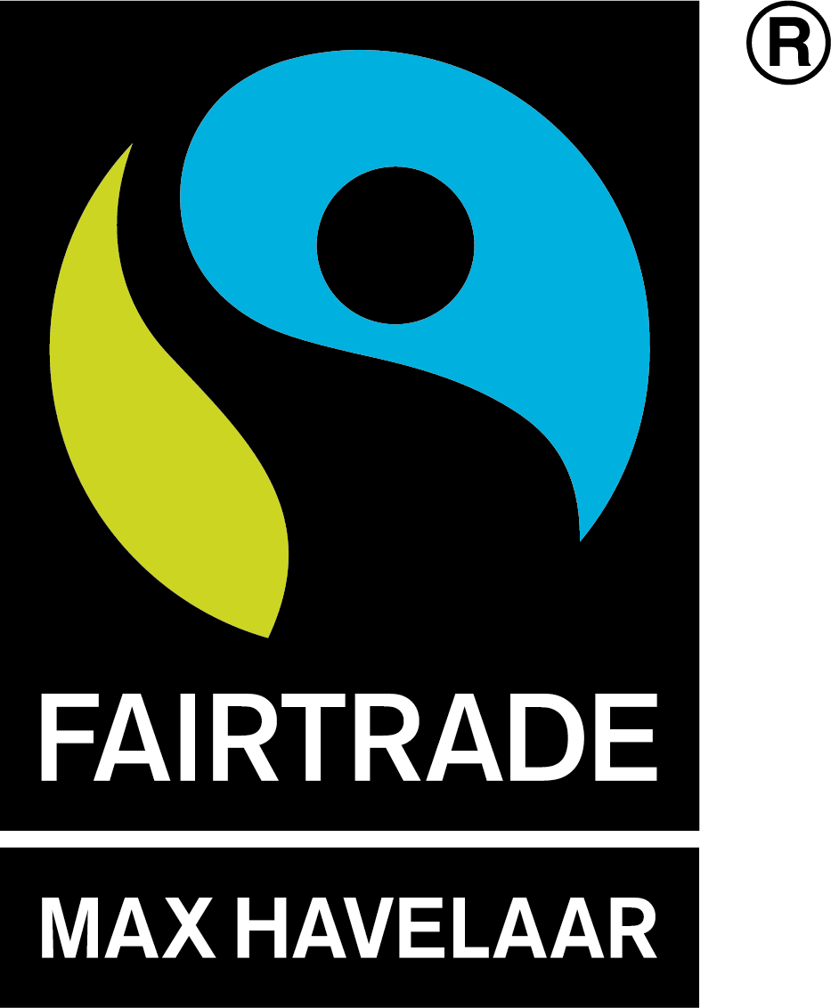 logo-fairtrade-min