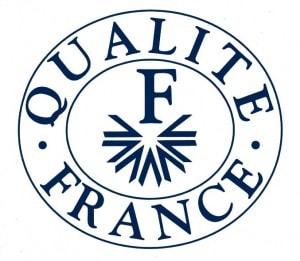 Logo-Qualite-France-min