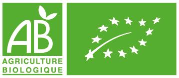 logo_ab_eurofeuille